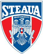 Rugby Steaua Logo.png