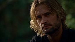 Sawyer - Lost.jpg