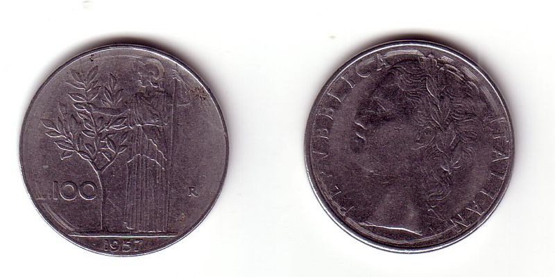 numismatica & filatelica,,,  - Pagina 5 800px-100_lire