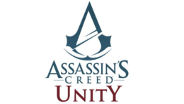 Assassins-Creed-Unity-Logo.png