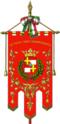 Casale Monferrato – Bandiera