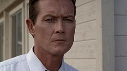 John Doggett X Files.jpg