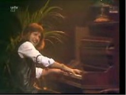 Keith emerson odeon.jpg