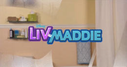 Liv and maddie.tiff