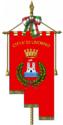 Livorno – Bandiera