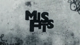 Misfits (serie televisiva).png