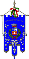 Ospedaletti-Gonfalone.png