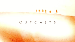 Outcasts serie.png
