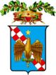 Libero consorzio comunale di Ragusa