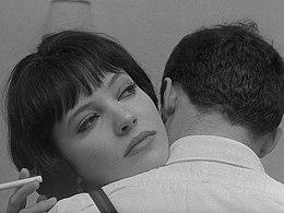film d amore con scene di passione sito per appuntamenti al buio