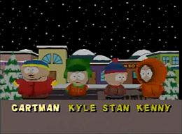 South Park - PlayStation.jpg