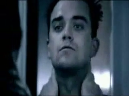 Strong Robbie Williams.png