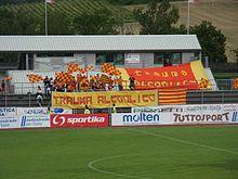 Polisportiva Alghero