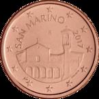 0,05 € San Marino 2017.png