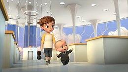 Baby boss di nuovo in affari sito ufficiale netflix