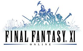 Final Fantasy Logo XI.jpeg