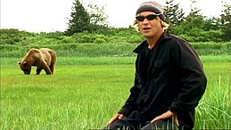 Grizzly Man Screenshot.jpg