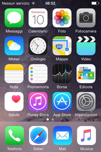 IOS 8 screenshot.png