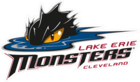 LakeErieMonstersLogo.png