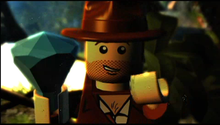 Lego Indiana Jones Le Avventure Originali Wikipedia