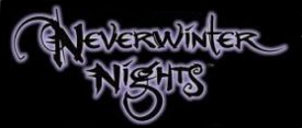 Neverwinter Nights Logo.png