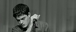 Sam Riley - Control.jpg
