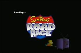 The Simpson Road Rage.jpg