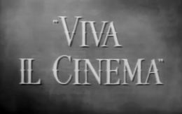 Viva il cinema! (1952).png