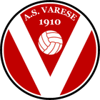 AS Varese 1910 stemma.png