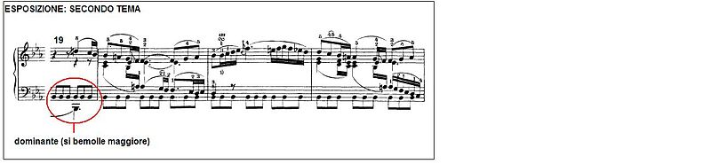 Beethoven Sonata piano no11 mov2 02.JPG