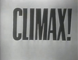 Climax!.png