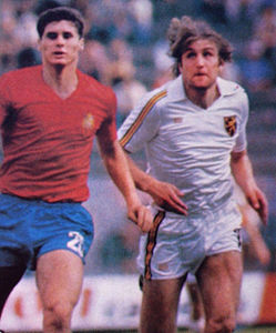 Euro 1980 - Belgio vs Spagna - Miguel Tendillo e Jan Ceulemans.jpg