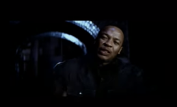 Forgot About Dre.PNG