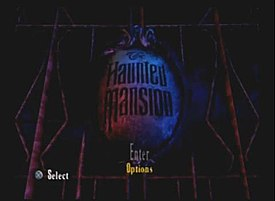 Haunted Mansion Ps2.jpg
