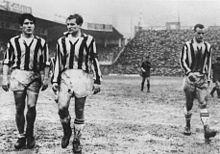 220px-Juventus%2C_Trio_Magico%2C_1957-58