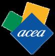 Logo in uso fino al 2017.
