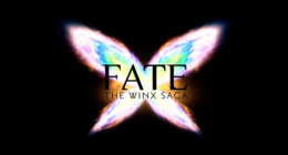 Logo Serie TV Fate-The Winx Saga.png