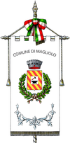 Magliolo-Gonfalone.png