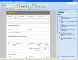 Microsoft Office InfoPath 2007.png