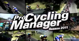 Pro Cycling Manager 2011.png