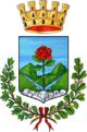 Serravezza