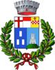 Trisobbio
