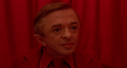 Twin Peaks, The Man From Another Place.png
