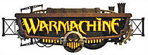 Warmachine logo.jpg