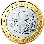 1 € Monaco 2001.jpg