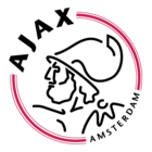 http://upload.wikimedia.org/wikipedia/it/thumb/c/c5/Ajax_Amsterdam.png/140px-Ajax_Amsterdam.png
