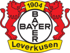 http://upload.wikimedia.org/wikipedia/it/thumb/c/c5/Bayer04stemma.png/140px-Bayer04stemma.png