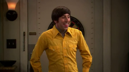 Big Bang Theory, Howard Wollowitz, 5x20.png