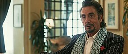 Danny Collins film.jpg