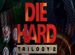 Die Hard Trilogy 2.jpg